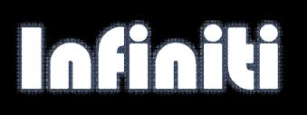 Infiniti Logo 2